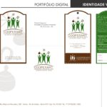 Cooperart Logomarca