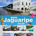 Jaguaripe.tur
