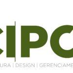 Cipó Arquitetura