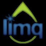 Limq Logomarca