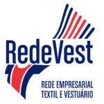 Redevest