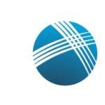 Mais Networking Logomarca