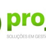 Projek Redesign Logomarca