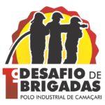 Desafio de Brigadas Logomarca