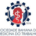 SBMT Logomarca