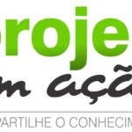 projek_em_acao Logomarca