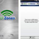 Wizones